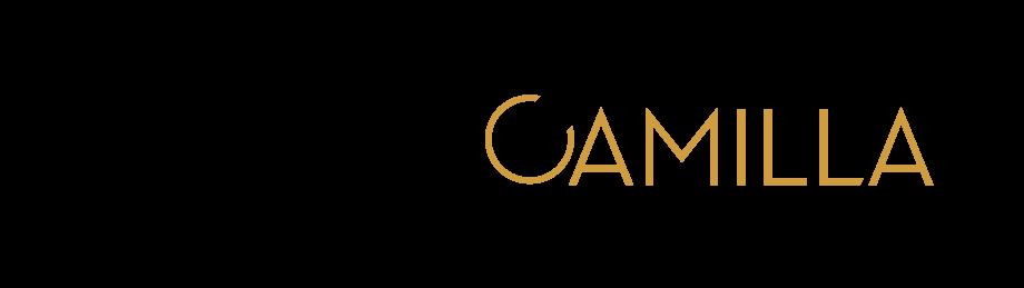 camilla_gullsmed_liggende